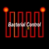 Bacterial Control