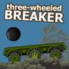 Ball Breaker