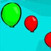 BalloonBursting