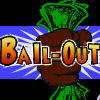Barack Obama's Bail Out