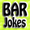 BarJokes Drinks