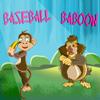 BaseballBaboon