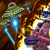 BattleHero2012