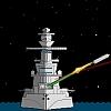 Battleship Strike