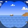 Battleship submarine