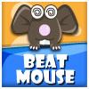 恶鼠横行 Beat Mouse