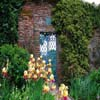 Beauty Gardens