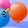 Bee Bust Balloons