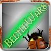 Beetlewars