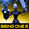 Being One – Episode 5