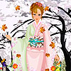 Best kimono dress up