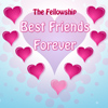 Best friends forever Fellowship test