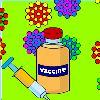 Bird Flu – Vaccinating