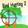 Bird Hunting 2