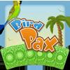 Bird Pax Chinese