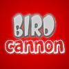 Bird Cannon