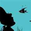 black fish 3 (eat)