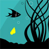 black fish (escape)
