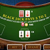 Black Jack Casino Trainer