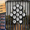 Blackjack – Prison Break