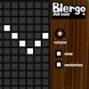 Blergo Beats