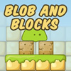 Blob and Blocks: New Levels