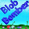 Blob Bomber