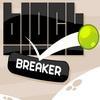 Block Breaker 1