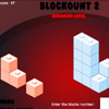 Blockount 2