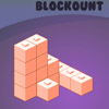 Blockount