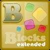 Blocks Extended