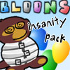 Bloons Insanity