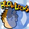 Blowloons