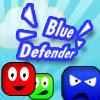 Blue Defender