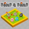 Bomb A Bomb