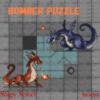 bomber pazzle