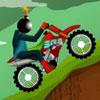 Bombheads Motocross