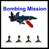 Bombing Mission