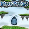 BooZoids (Chinese version)
