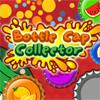 Bottle Cap Collector