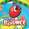 Bounce: Episode 2