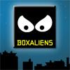 BoxAliens