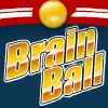 Brain Ball – Trivia Jackpot Game