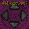 Brain Power 2!