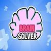Brain Solver