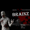 Убийца Зомби: мозги (Brainz)