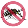 Brasil contra a Dengue