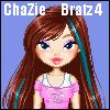 ChaZie – Bratz Style Dressup 4