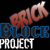 BrickBlock Project