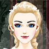 Bridal Dressup game